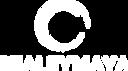 Logo_Blanc_Shaleymaya.png