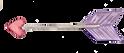 MB-Arrows-1.PNG