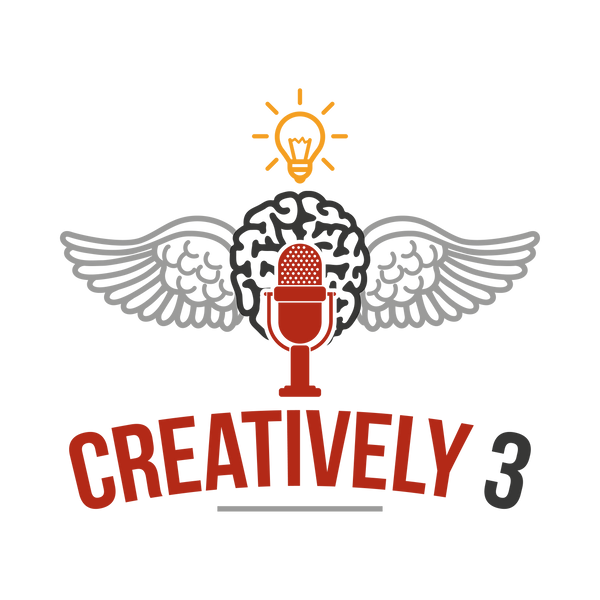 Creatively3_logo01-01.png