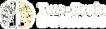 tbb_white_logo-200x56.png