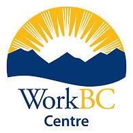 WorkBC-Centre-Profile-Image (2).jpg