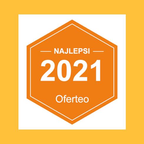 oferteo logo(1).png