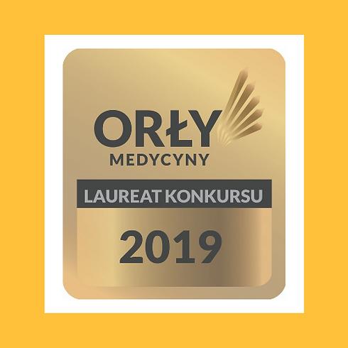 orły medycyny logo.png