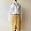 Thumbnail: Multi - Colored Tweed Skirt