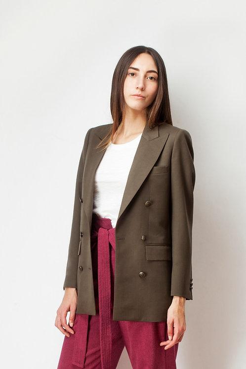Gina Jacket