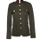 Thumbnail: Military Jacket