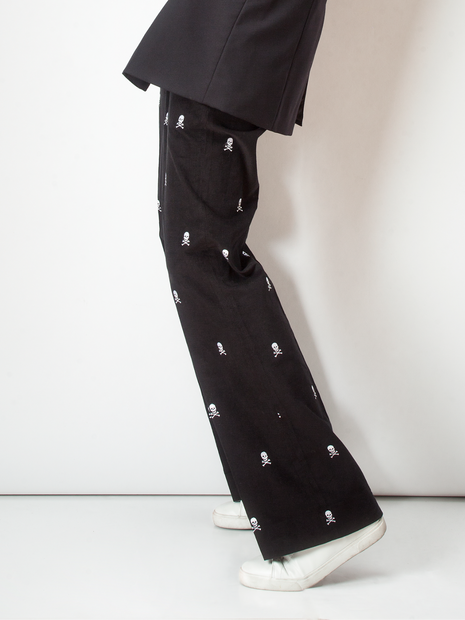 COCO TROUSERS