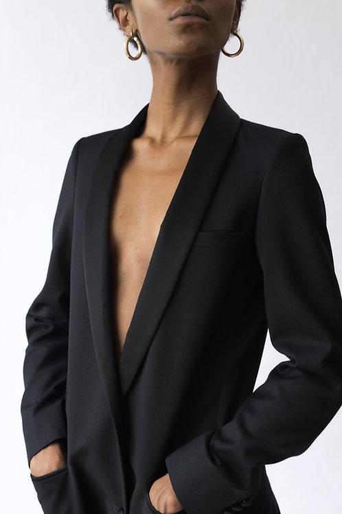 The Tuxedo : Pre-order