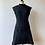Thumbnail: Jacquard Short Dress