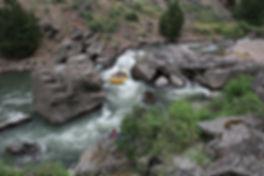Old Sevy Falls.jpg