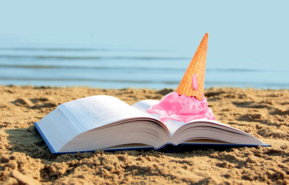 cone-book-1436899257.jpg