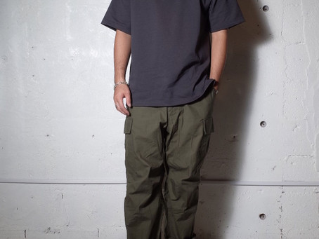 A VONTADE(アボンタージ)HIGH-SUMMER COLLECTION