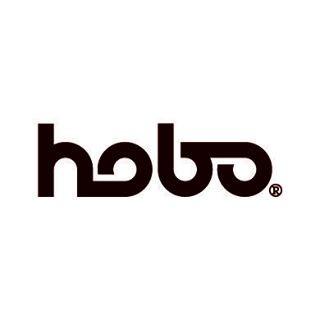hobo(ホーボー)2019AWスタート