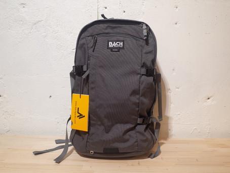 BACH(バッハ)のBIKE2Bがおすすめ