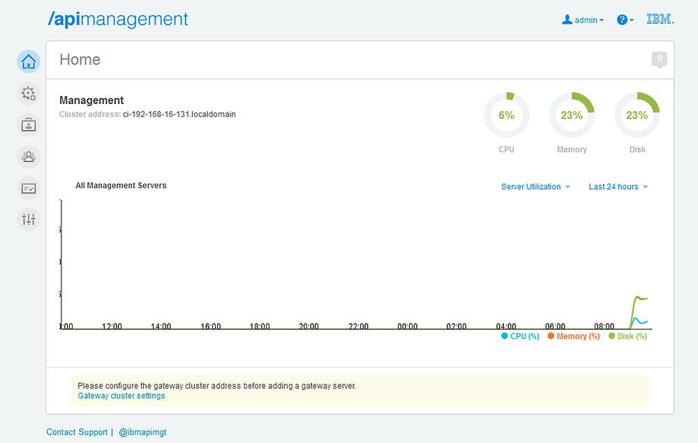 API Management - 47.png