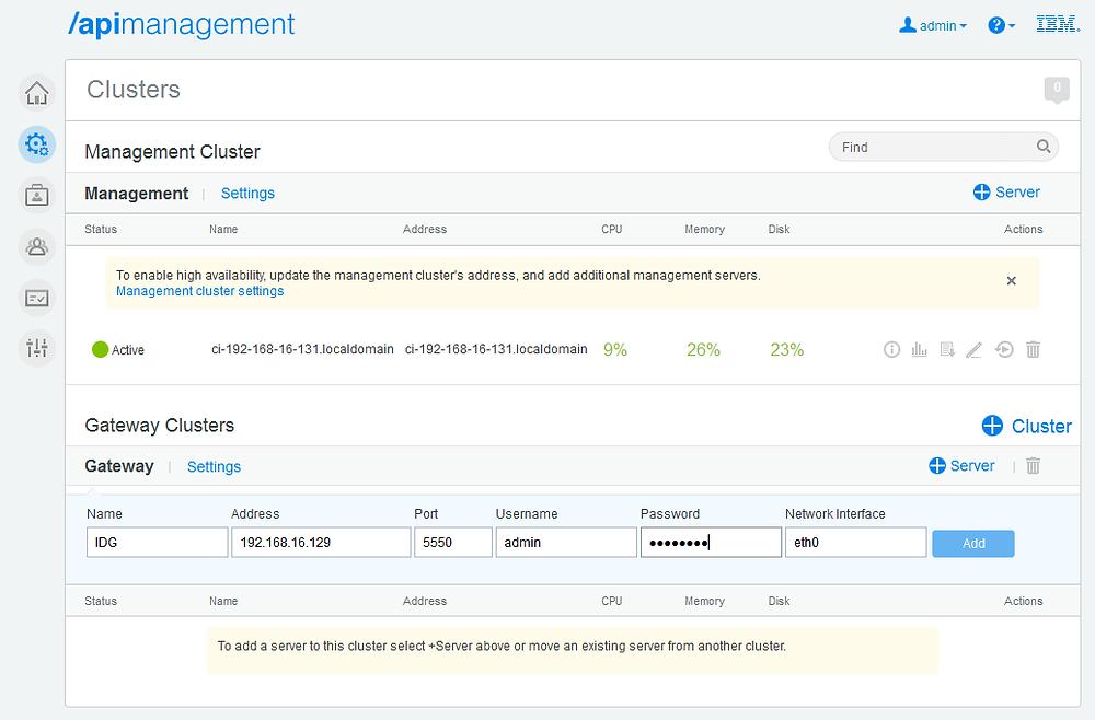 API Management - 50.png