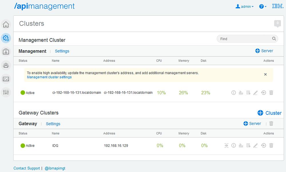 API Management - 51.png