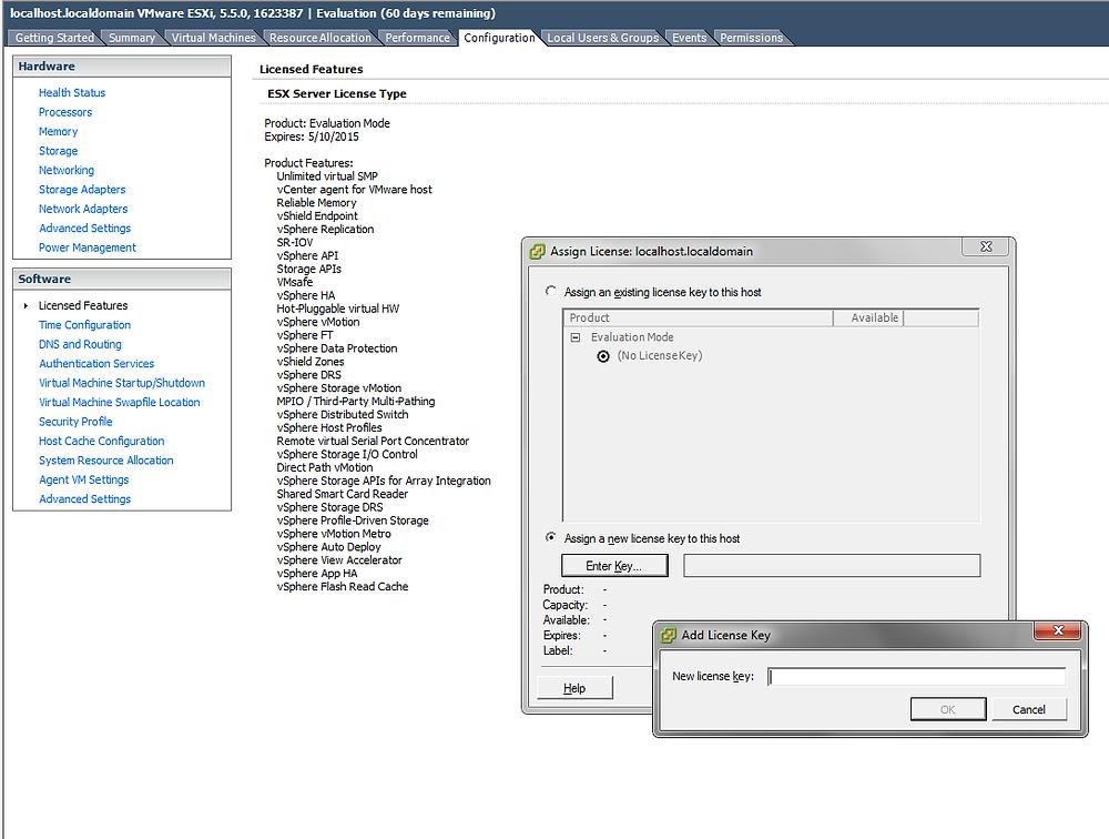 API Management - 8.png