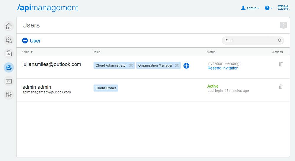 API Management - 60.png