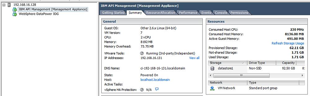 API Management - 40.png
