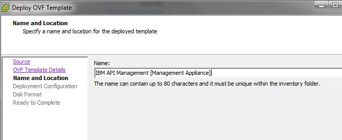 API Management - 32.png