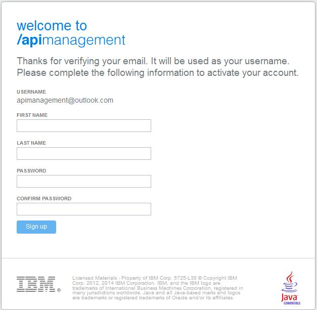 API Management - 57.png