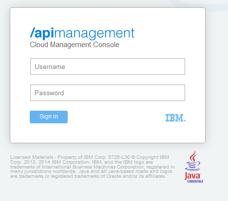 API Management - 43.png