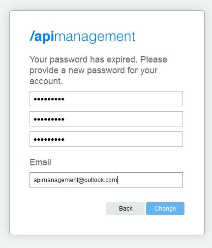 API Management - 46.png