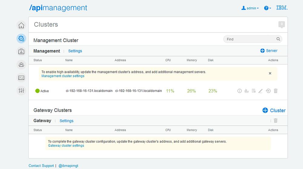 API Management - 48.png