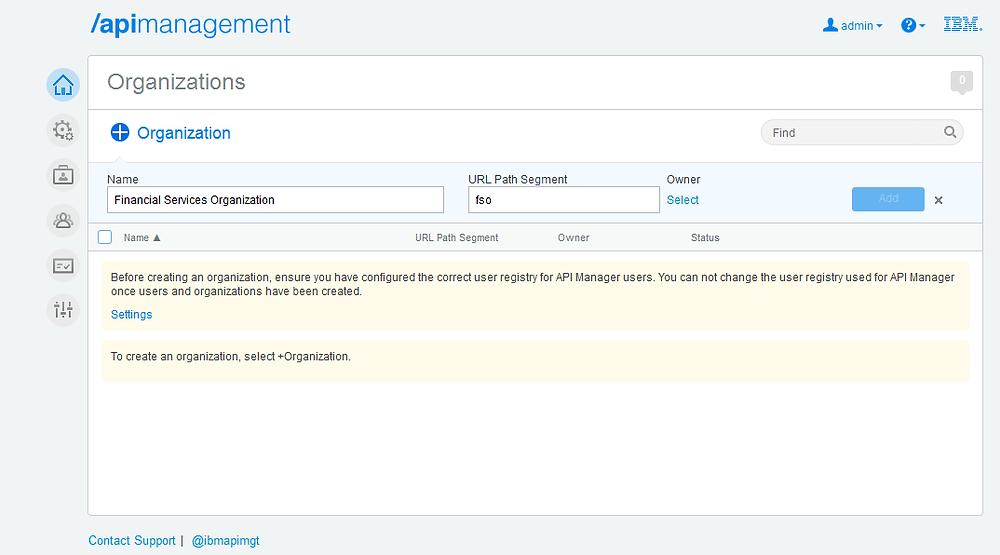 API Management - 53.png