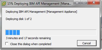 API Management - 36.png