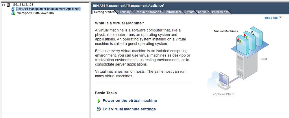 API Management - 37.png