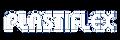 LogoPlastiflex1.png