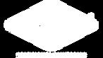 Logo Rao Blanco.png