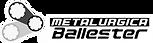 Logo Ballester Editado.png