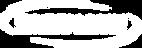 Logo Gassmann Blanco.png