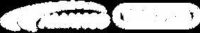 Logo Amanco Wavin  Blanco.png
