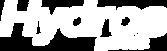 Logo Hydros.png