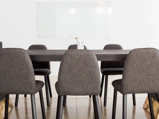 Las 5S que deberías conocer para alcanzar un espacio de trabajo altamente productivo
