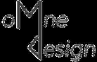 oMne design_FULL.png