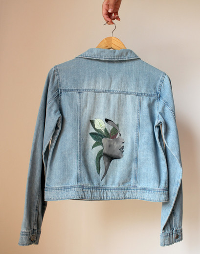 Denim Jacket_four.jpg