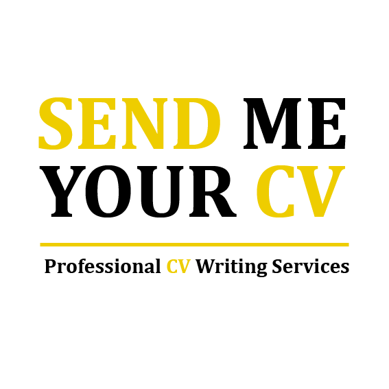 Sendmeyourcv - Professional CV Writing Services