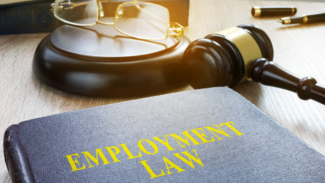Have You Been Unfairly Dismissed from Your Job?