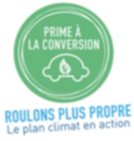 V7_roulonsPlusPropre-primeAlaConversion.