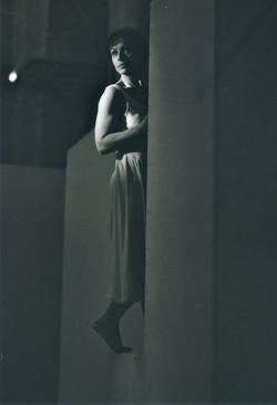 Bertrand Caroff