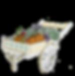 Logo PNG Cart Pic.png