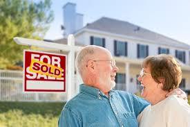 selling home.jpg