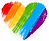 grunge-rainbow-heart-sticker-1540919800.
