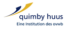 Logo_QH_Claim_380x174.png