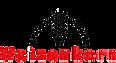 logo_weizenkorn_rgb.png